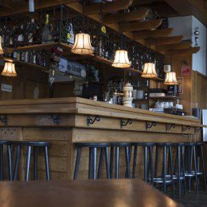 cafe-hotel-restaurant-de-lindeboom-500.jpg