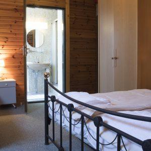 hotelkamer-hotel-de-lindeboom-winterswijk-500.jpg