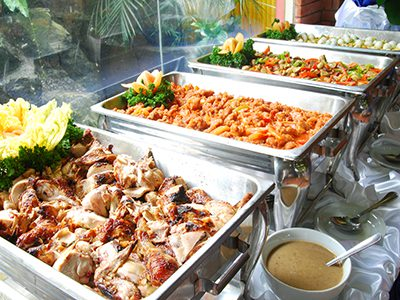 catering-foto