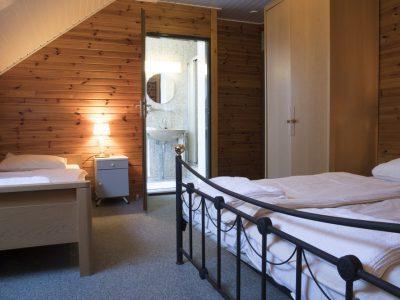 hotelkamers-hotel-de-lindeboom-winterswijk7