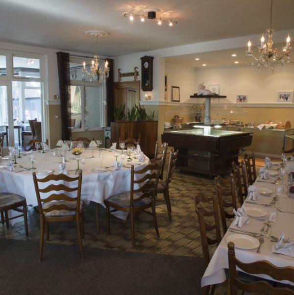 restaurant-hotel-de-lindeboom-1