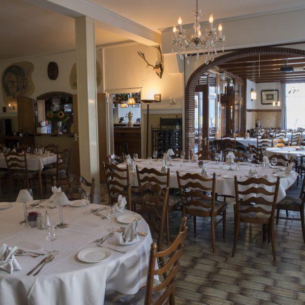 restaurant-hotel-de-lindeboom-2