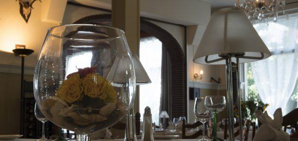 restaurant-hotel-de-lindeboom-3