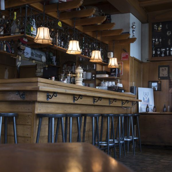 restaurant-hotel-de-lindeboom-4
