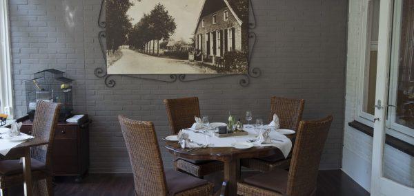 restaurant-hotel-de-lindeboom-5