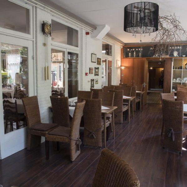 restaurant-hotel-de-lindeboom-6