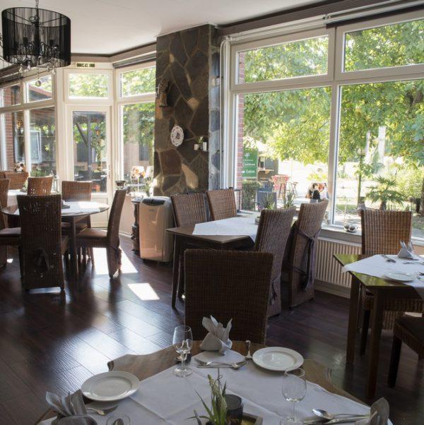 restaurant-hotel-de-lindeboom-7