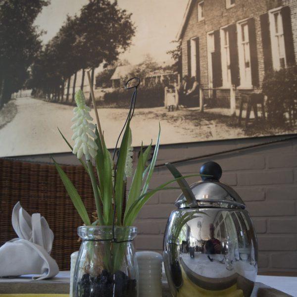 restaurant-hotel-de-lindeboom-8